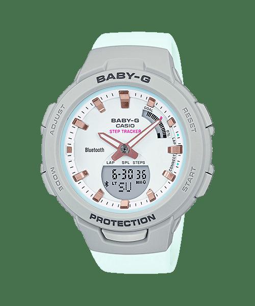 BSA-B100MC-8AER