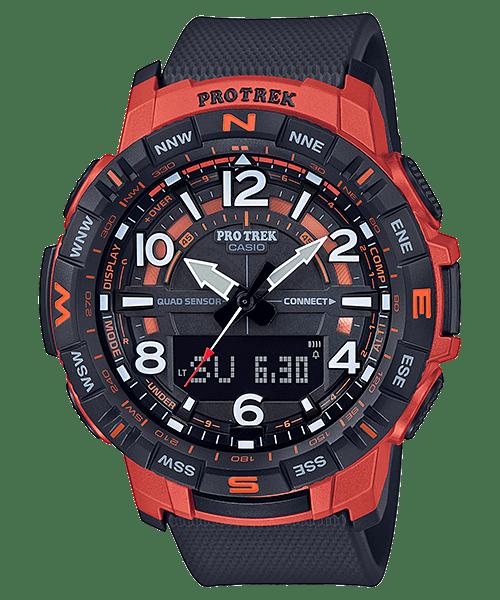 PRT-B50-4ER