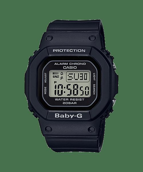 BGD-560-1ER