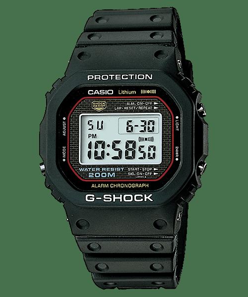 Официальный магазин Casio G-Shock в России