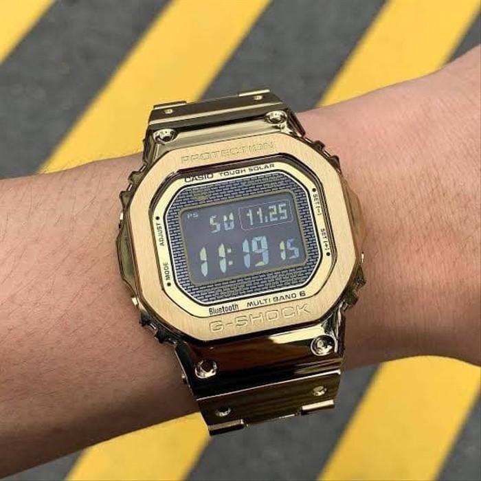 GMW-B5000gD-9E купить