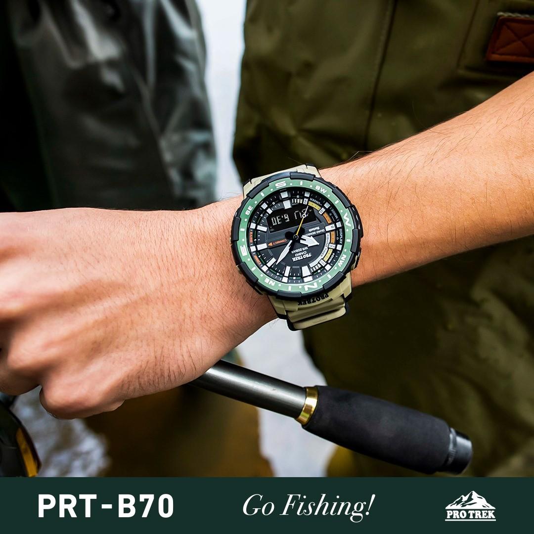 PRT-B70-5ER