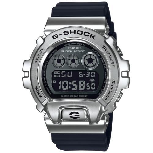 GM-6900-1E