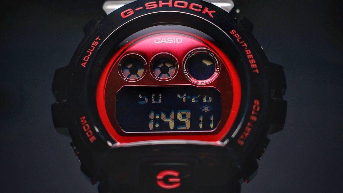GM-6900B-4E