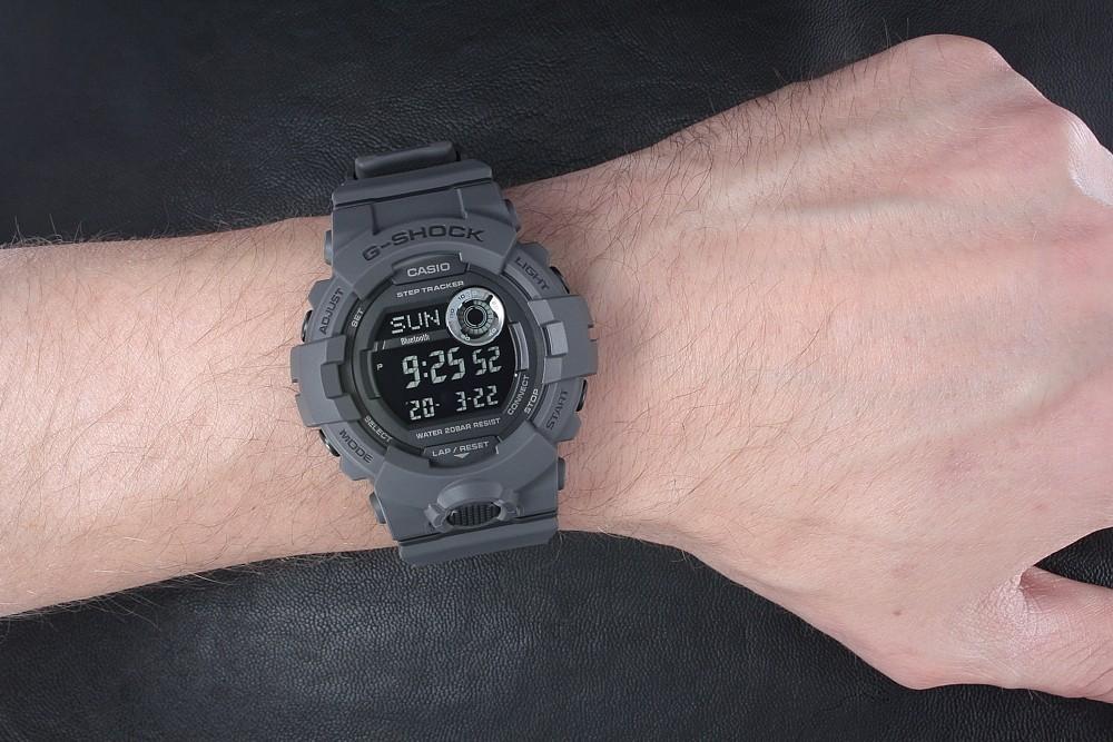 GBD-800UC-8ER