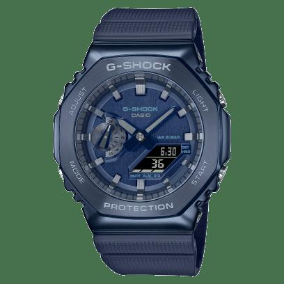 gm-2100N-2A