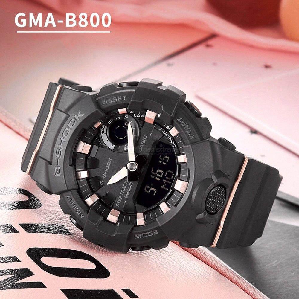 GMA-B800-1ADR