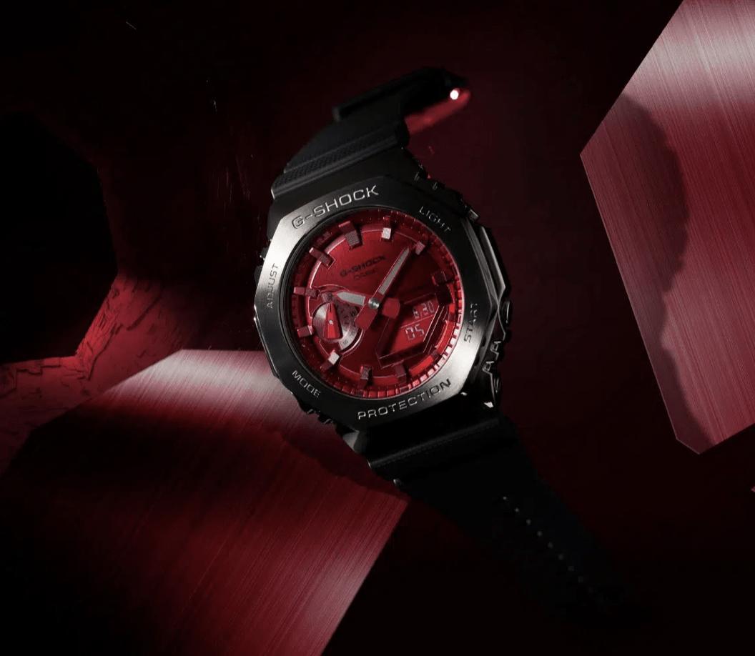 gm-2100b-4a