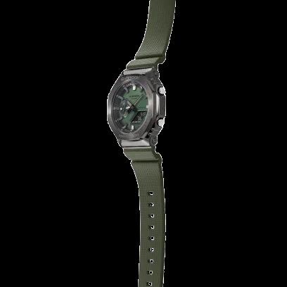 Casio gm-2100b-3a